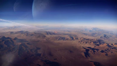 Mass Effect: Andromeda Image 9