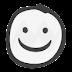 Download Balsamiq Mockups 3.5.15 Full Keygen