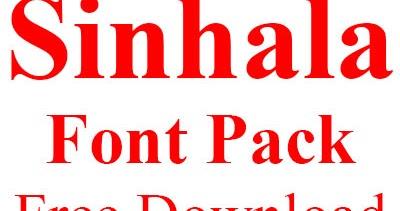 Download Madura English Sinhala Dictionary Free Download: Sinhala ...