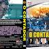 Capa DVD O Contador