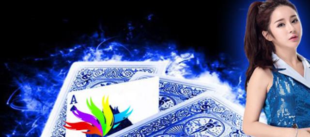 Online-poker.pro Adalah Agen Judi Poker Paling Besar Yang Selalu Aktif 7 x 24 Jam