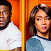 Tiffany Haddish e Kevin Hart estrelam a comédia 'Night School'