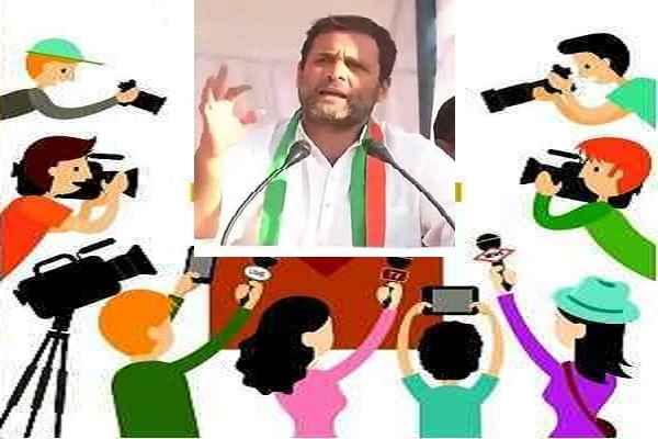 rahul-gandhi-gujarat-ahmedabad-attack-pm-modi-dictatorship