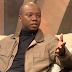 Is Tbo Touch a #datamustfall sell-out with 'big MTN deal'?