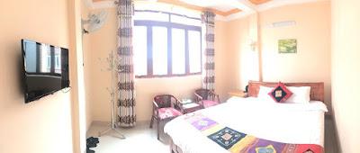 Khach-san-sapa-moment-hotel
