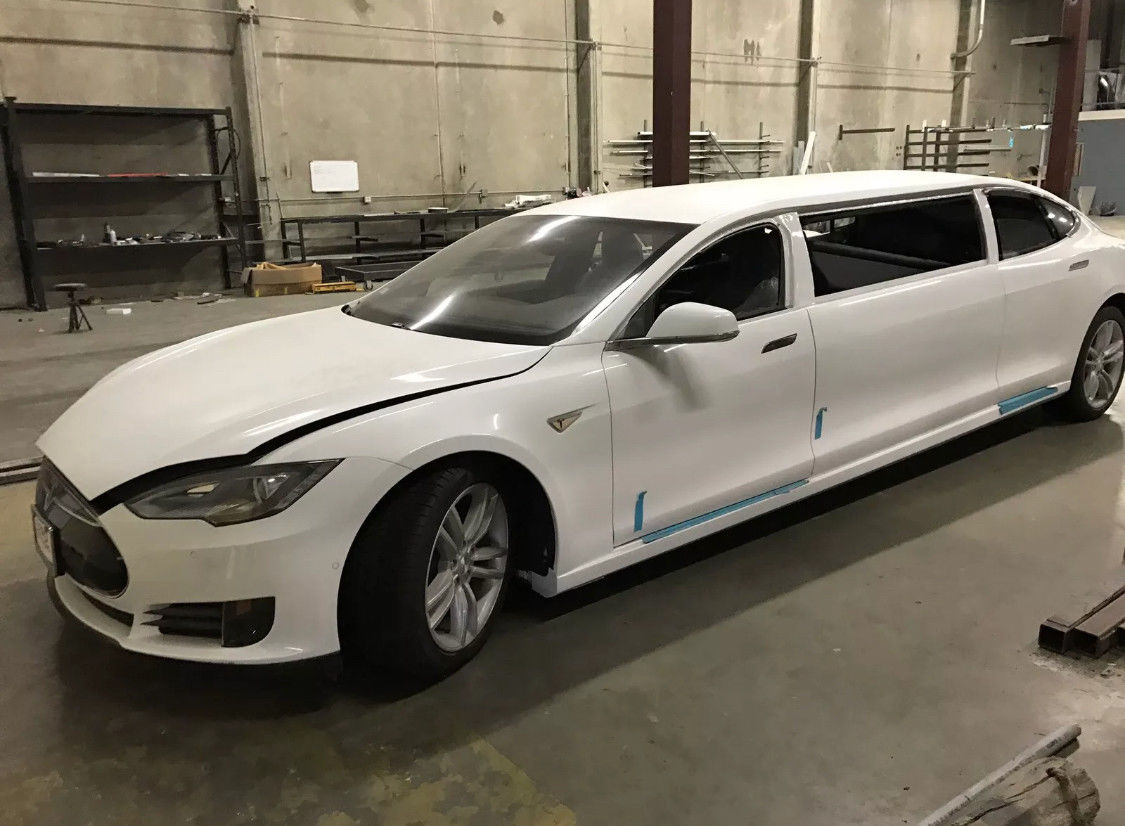 acura warranty html with Worlds First Tesla Model S Limo Selling on 2015 Super Bowl 25 Square Printable together with 2005 Acura Tl 86969a additionally H1 Single Beam Led Headlight Kit in addition T10 2 Smd 5050 Canbus Led Bulb as well 16896337.