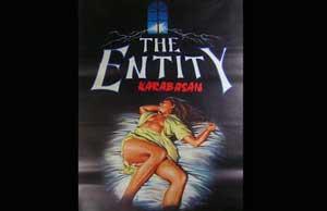 5 Film Horor Berdasarkan Kisah Nyata 5 Film Horor Berdasarkan Kisah Nyata Horror Movies The Entity