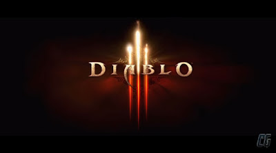 Diablo 3 Mobile APK + OBB for Android