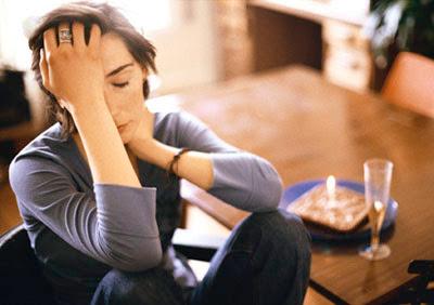 Factores ambientales depresión