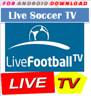 Download Android Live Soccer TV IPTVPro LITE IPTV Television Apk -Watch Free Live Cable Tv Channel-Android Update LiveTV Apk  Android APK Premium Cable Tv,Sports Channel,Movies Channel On Android