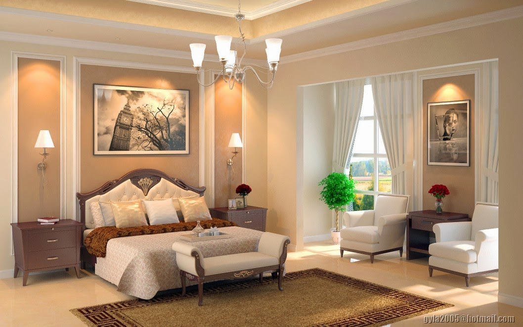Beautiful Traditional Bedroom Ideas delighful beautiful traditional bedroom ideas bedrooms for new