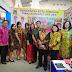 Hadiri Harkopnas 2018, Pemkot Tomohon Berpartisipasi di Pameran