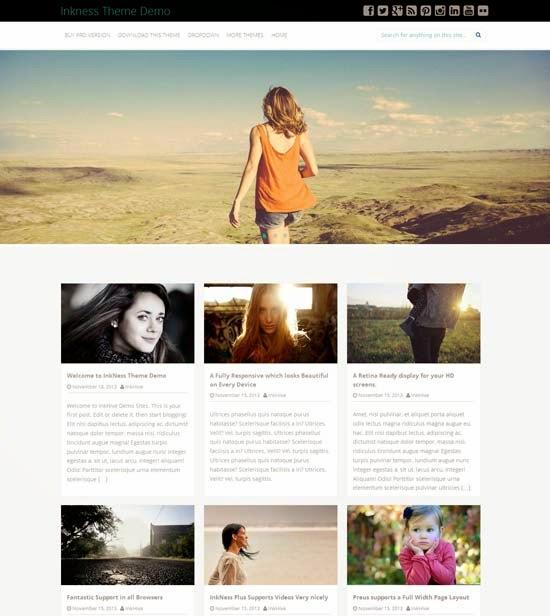 https://4.bp.blogspot.com/-AL8y457TRbE/U9jEe5HFbMI/AAAAAAAAaA0/7Sf1s6ytJqk/s1600/Inkness-Free-Bootstrap-Themes.jpg