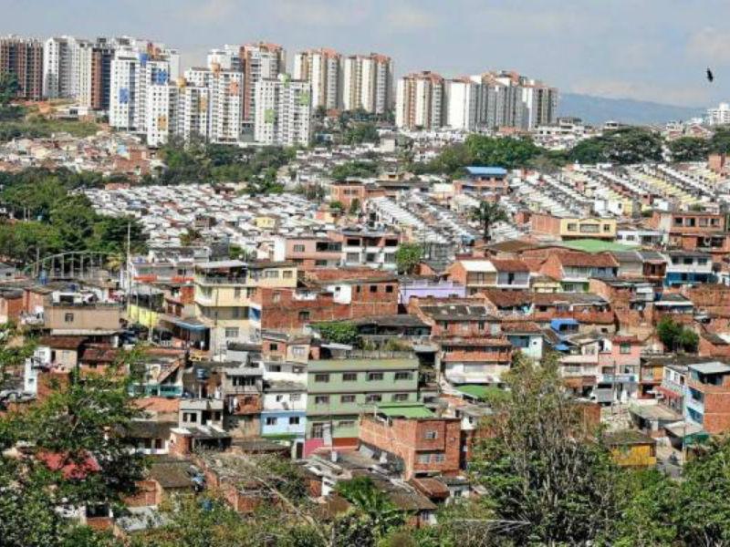 Cartagena, ciudad de los derechos humanos