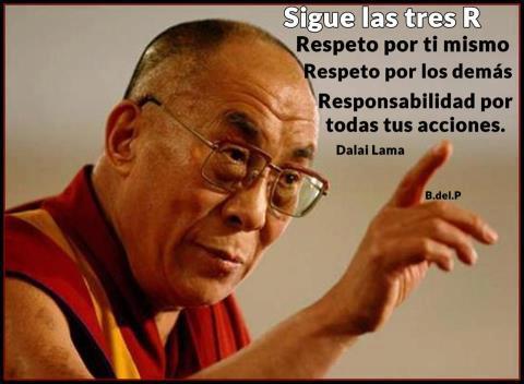 Resultado de imagen para la mentira dalai lama