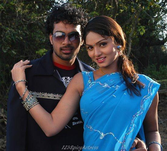 KA 99 B 333 Movie Kannada Stills