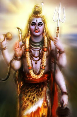 lord-jadeeswara-hd-pictures