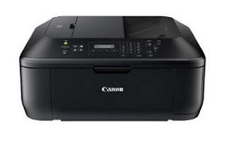 Canon PIXMA MX390
