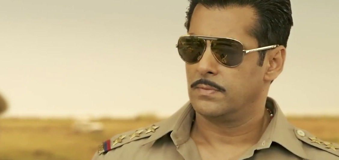Dabangg 2 trailer mp4 video - Call of duty ghost map pack 2