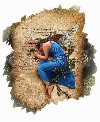 http://sabedorias-isa.blogspot.com