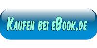 http://www.ebook.de/de/product/25127595/eden_barrows_wolfslegenden.html?searchId=696731192&adCode=332Q10V31N40X&utm_source=afn&utm_medium=af&utm_content=t&utm_campaign=af_Lkgen&ref=722990&affmt=2&affmn=360