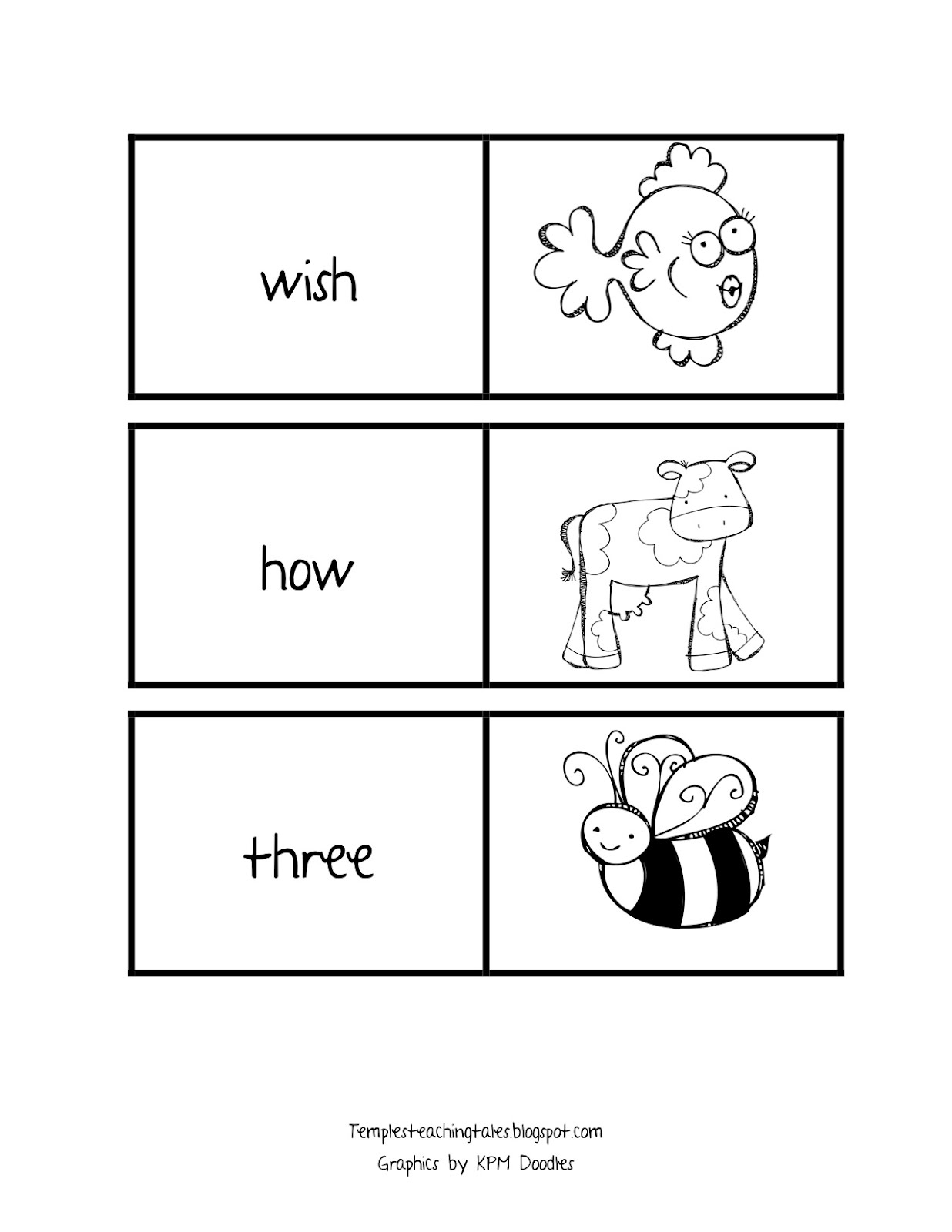 Worksheet Rhyming Worksheets Kindergarten Grass Fedjp Worksheet Study Site