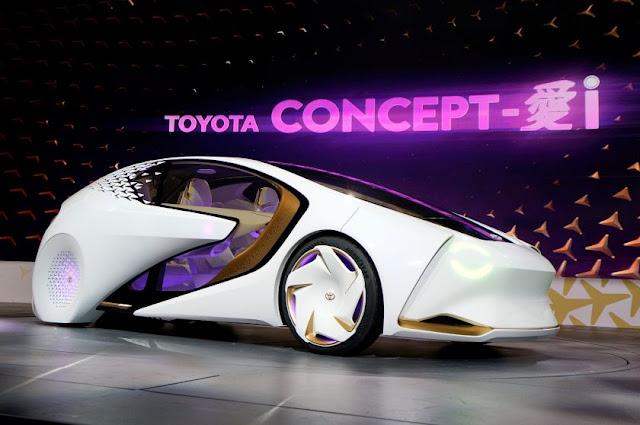 Toyota-Concept-i-ces2017