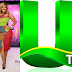 UTV Renders Apology To Joselyn Dumas For Editing Her Dumelo Interview!!!