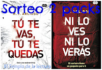 http://eltemplodelalectura.blogspot.com.es/2016/02/sorteo-dos-packs-de-arlidge.html