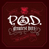 [2006] - Greatest Hits - The Atlantic Years
