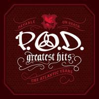 [2006] - Greatest Hits - The Atlantic Years