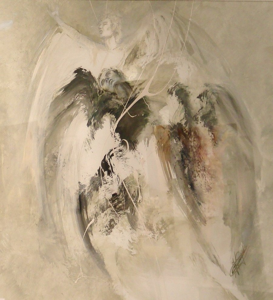 Christiane Vleugels   Tutt Art