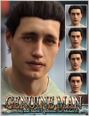 https://www.daz3d.com/genuine-man-mix-and-match-expressions-for-michael-8