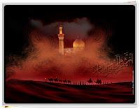Kumpulan 22 Wallpaper Islami Gratis