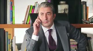 Furtuna pe Bosfor, episodul 83 turcesc (86 Kanal D) rezumat