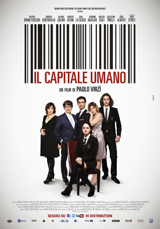 http://www.secondolucy.com/2014/01/cinema-il-capitale-umano.html