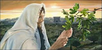 La fe en Dios genera milagros