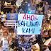 Polisi Singapura Tegas! Peserta Aksi Pendukung Ahok Akan Dicabut Visanya