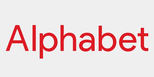 Alphabet, a matriz da Google, registrou um aumento em suas receitas, mas sofreu prejuízos líquidos no último trimestre do ano da ordem de 3 bilhões de dólares.