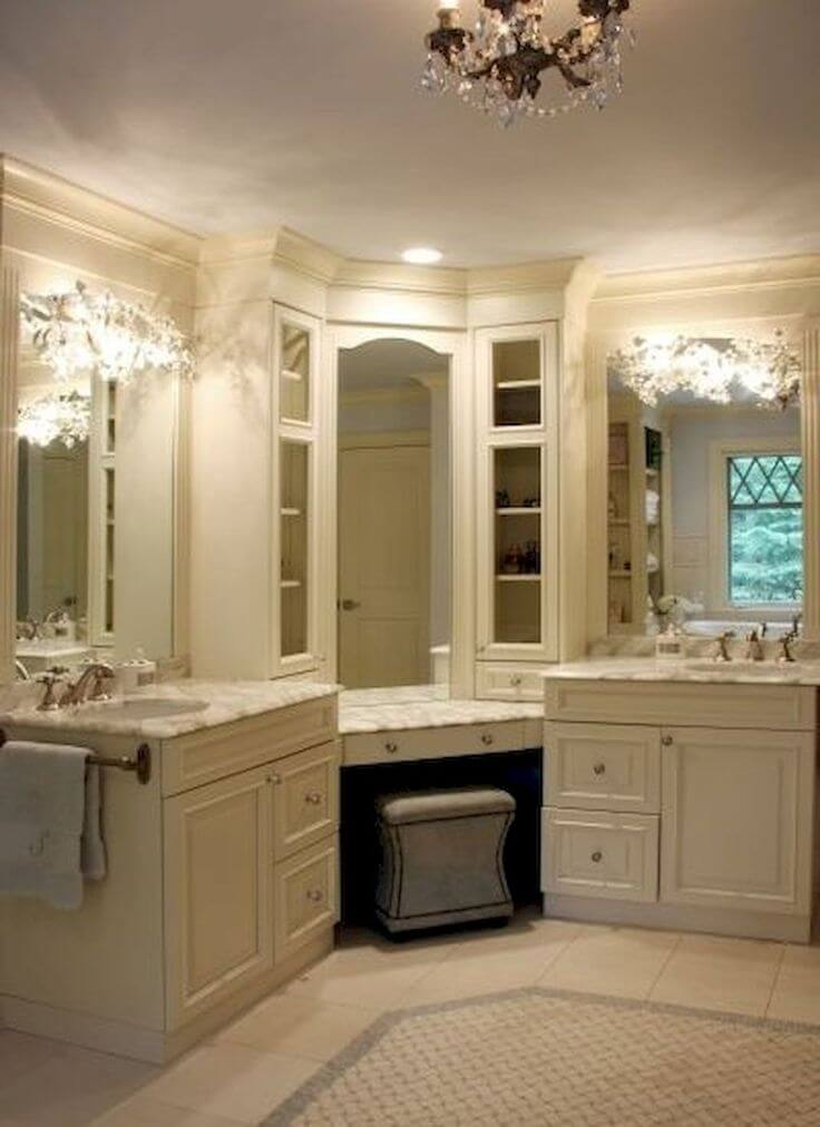 corner bathroom vanities for small bathrooms, corner bathroom cabinets online, corner bathroom shelving ideas, jack and jill bathroom design ideas, master bathroom remodeling ideas, bathroom cabinets design ideas, corner door ideas, corner bathroom cabinets and mirrors, corner coat rack ideas, corner bathroom counter organizer, corner medicine cabinet, corner bathroom countertop ideas, corner storage cabinet, corner lazy susan ideas, corner linen cabinet, corner cabinets for bathroom, corner bathroom vanity, corner dresser ideas, corner cabinet furniture, corner bathroom storage, on corner cabinet design ideas for bathrooms.html