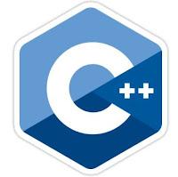 Contoh Program C++ : Program Perpangkatan Dengan Do While