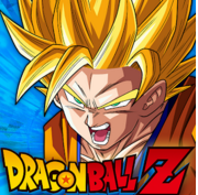 Dragon Ball Z Dokkan Battle v3.1.1 Mod Apk God Mode - Massive Attack
