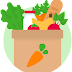 Getting Started with Instacart