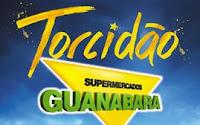 Promoção Torcidão Supermercados Guanabara