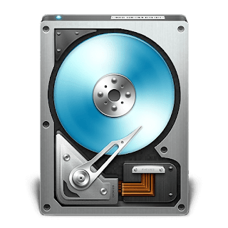 HDD Level Low Format 4.40 By KpoJIuK [Preactivado][Inglés]