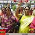 कोसी में आधी आबादी ने दिखाई ताकत, कई सीटों पर हुई काबिज