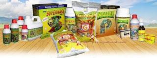 Agen Resmi Pupuk - Vitamin Ternak NASA DI Lian Fitu, Seram Bagian Timur 085232128980