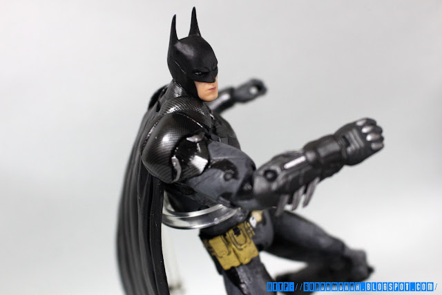 [DC Collectibles]