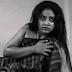 মেয়েটাকে এক রাতের জন্য ভাড়া করে নিয়ে এসেছিলাম | Bangla Mail 21