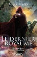 http://lecturesetoilees.blogspot.fr/2016/02/chronique-le-dernier-royaume-acte-ii-le.html